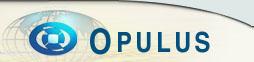 OPULUS
